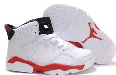 1c2e48ef7a20 fashion sheos Kids Jordans