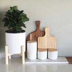 diy home decor - The Advantages Of Kitchen Countertops Ideas 255 Küchen Design, Interior Design, Design Ideas, Diy Interior, Design Styles, Design Projects, Interior Architecture, Design Inspiration, Kmart Decor