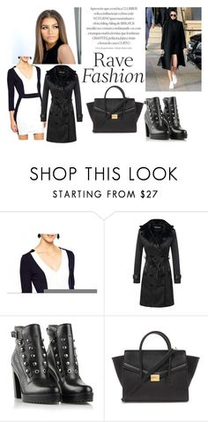 """Beautifulhalo II-31"" by denisa-kulanic ❤ liked on Polyvore featuring Diesel, Forever 21, beautifulhalo and bhalo"
