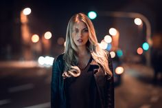 """Paulina - Shot with Walimex Pro 85mm f/1.4  <a href=""""https://www.facebook.com/martinkuehnfotografie"""">Visit me on FACEBOOK</a>"""