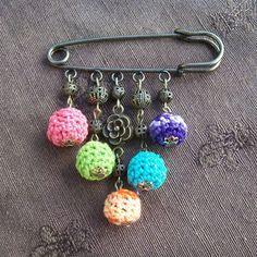 Crochet sólo con paso a paso o video (pág. 692) | Aprender manualidades es facilisimo.com