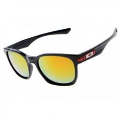 $18.00 oakley garage rock polarized,Garage Rock sunglasses black with fire iridium http://sunglassescheap4sale.com/692-oakley-garage-rock-polarized-Garage-Rock-sunglasses-black-with-fire-iridium.html