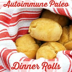 I am so pleased to be able to share this recipe with you today for autoimmune paleo dinner rolls. I also discuss the concepts of nutrition vs nourishment and where these rolls fit into your health journey. I truly hope you can enjoy eating these this holiday season and that they make your li