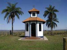 capela na fazenda - Resultados Yahoo Search da busca de imagens