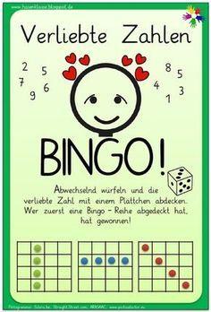 Einmaleins: Würfelspiel. Einfach ausdrucken und spielen ...