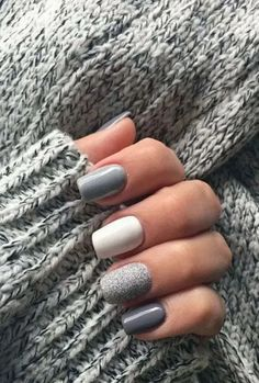 : natural summer nails for short square nails 11 ~ thereds.me nails NailiDeasTrends 166 natural summer nails for short square nails 11 thereds.me Nails CoffinNails manicures NailArt NailArtDesigns NailDesign NailiDeasTrends nails natural s Spring Nail Colors, Spring Nails, Winter Nails, Autumn Nails, Nail Ideas For Winter, Pretty Nail Colors, Summer Colors, Cute Summer Nails, Cute Nails