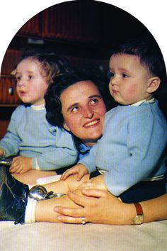 st gianna beretta molla - Google Search