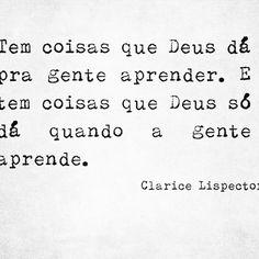 #merecimento #fazerporonde #merecer #gratidao #reconhecer #aprender #viver #merito #montaencanta #clarice #claricelispector #aprendizado #sabedoria