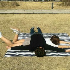 Couple goals amazing Tagged with boy couple goals friends girl korean love Couple Ulzzang, Ulzzang Boy, Couple Aesthetic, Korean Aesthetic, Aesthetic Grunge, Cute Relationship Goals, Cute Relationships, Couple Relationship, Korean Couple