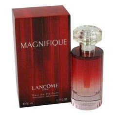 ($76.23) New - Magnifique by Lancome - Eau De Toilette Spray 2.5 oz - 465984  From Lancome   Order it here: http://astore.amazon.com/claireturn78-20/detail/B005JNW3G2/176-0665117-8943221