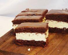 ciasto mleczna kanapka Tiramisu, Sweets, Ethnic Recipes, Recipes, Sweet Pastries, Gummi Candy, Candy Notes, Candy, Tiramisu Cake