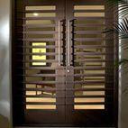 Ramos Design Build Corporation - Tampa - contemporary - entry - tampa - Ramos Design Build Corporation - Tampa
