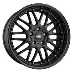 200 best wheel whores images rims for cars hs sports rims tires GTR Sport Rims subaru impreza audi bmw rims for cars car rims truck parts
