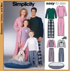 21acedeb86 50 Best ♥ Sew  Patterns (Library) ♥ images