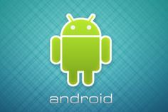10 Free Android Apps To Help You Keep Learning This Summer