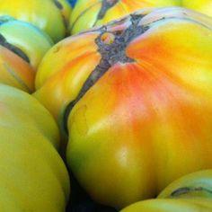 tomate ananas