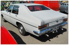 #Opel, Admiral Coupe #Außergewöhnliche Autos #oldtimer #youngtimer http://www.oldtimer.net/bildergalerie/opel-aussergewoehnliche-autos/admiral-coupe/12736-05-200970.html