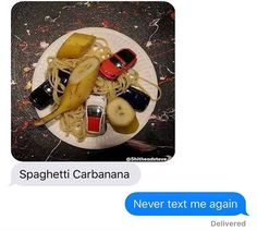 20 Just Viral Funny Text Messages That Will Make Your Day