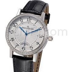 The #1 Trusted Seller with the Largest Selection of Best Replica Watches! TCMFJ.com has been selling top quality replica watches since 2000. Perfectly built best replica watches make ideal gifts, especially on Christmas and Birthdays! Our reproduction watches are not cheap or flimsy copies, they are genuine best replica watches, fully-working watches of the real luxury brands.