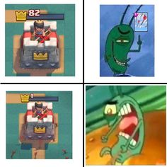 Clash+royale+in+a+nutshell+go+ahead+make+a+loss_575483_5882761.jpg Más