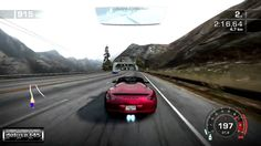 Need for Speed Hot Pursuit. (5,88€) PAYPAL