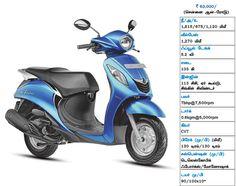 Motor Vikatan July 2015 Pdf