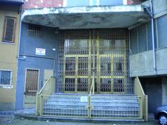 BRANDIZZO. Il teatro parrocchiale chiude i battenti