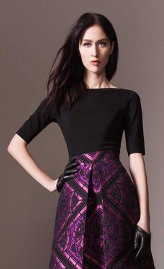 Talitha Skirt