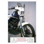 Prezzi e Sconti: #Ermax 010456016 cupolino alto dr 650 r djebel  ad Euro 87.99 in #Ermax #Moto moto cupolini parabrezza