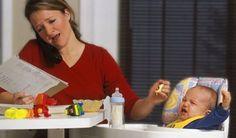 OPROEP: Werkende moeders - VROUW Ouder & Kind | Tips en adviezen over opvoeding en ouderschap [Mama]