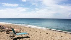 Why your next trip to the islands should include St. Croix