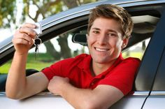 Bad Credit Leases, Rent To Own Cars and more from Valley Auto Loans. Voted America's Online source for car loans for those with Bad, Poor or Perfect Credit. 60 Second App and Approval rates! Driving Teen, Driving School, Iron Man 3, Car For Teens, Teen Driver, Accident Attorney, Cheap Car Insurance, New Drivers, Insurance Quotes