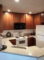 River Run Village Apartments - San Diego, CA 92108 | Apartments for Rent