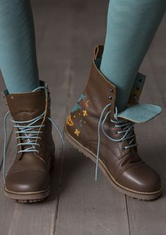 Tillbehör – GUDRUN SJÖDÉN – Kläder Online & Postorder