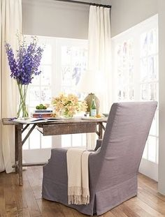 My office on pinterest shared home offices desks and for 50 kitchen ideas from the barefoot contessa