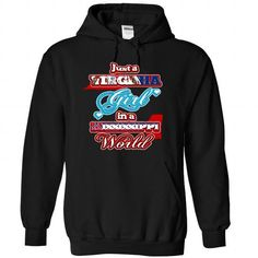 JustXanh003-012-MISSISSIPPI - #shirt style #long hoodie. MORE INFO => https://www.sunfrog.com/Camping/1-Black-83575150-Hoodie.html?68278