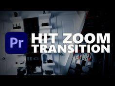 470 Adobe Premiere Ideas In 2021 Premiere Premiere Pro Adobe Premiere Pro