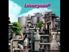 Interpose+ Koibumi Japanese Progressive Rock