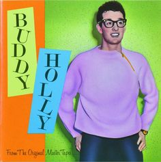 """True Love Ways"" by Buddy Holly - listen with #YouTube, #Spotify, #Rdio & #Deezer on LetsLoop.com"