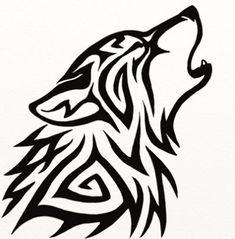 Wolf Bilder Zum Ausmalen Az Ausmalbilder 11
