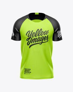 Download Cricket Jersey Mockup Psd Free Download - Free Mockups ...