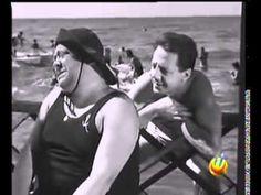 La Famiglia Passaguai 1951 ( Aldo Fabrizi,Ave Ninchi)