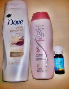 Body Lotion, Avon, Moisturizer, Shampoo, Personal Care, Bottle, Beauty, Sport, Diet