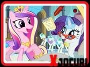 Online Gratis, Little Pony, Free Games, Family Guy, Fictional Characters, Mlp, Fantasy Characters, Griffins