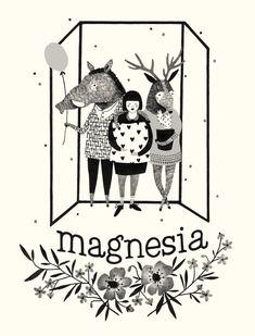 Magnesia2_bag_Liekeland_illustration_2000pix http://www.liekeland.nl/