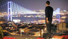 Vier Tage in Istanbul – Geheimtipps der Locals
