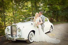 http://lovemadlyblog.ca/rebecca-steve-ancaster-mill/  Ancaster Mill Wedding Video Cinema + Photo by:  Love Madly