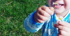 10 Dinge an denen du erkennst dass du Kleinkindmutter bist