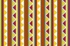 pattern_chiva1.jpg 530×350 pixels