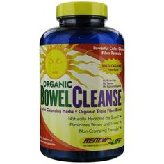 bowel cleansing, bowel cleansing diet, bowel cleanse, organic bowel cleanse, intestinal cleansing, bowel cleansing pills